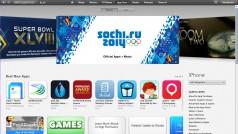 Facebook Paper und andere US-Apps über den App Store in Deutschland installieren