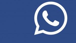 """""""Der Verkauf wird sehr gruselig"""" – WhatsApp-Betatester zur Facebook-Übernahme"""