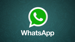 Weltweiter WhatsApp-Ausfall am Wochenende, Ansturm auf Telegram