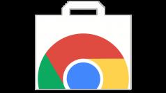 Inoffizielle Chrome-Erweiterungen: Google-Sperre erst im Mai 2014