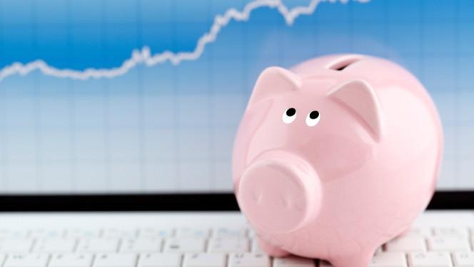 Schnäppchenjäger aufgepasst! Geld sparen im Internet