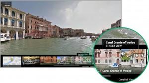 Neue Desktop-Version von Google Maps ersetzt die klassische Variante