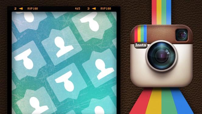 Instagram leicht gemacht - 12 Tipps für mehr Follower