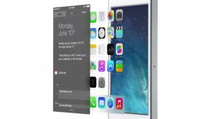 Neue iOS-Sicherheitslücke macht Geräte für das Ausspähen von Eingaben angreifbar