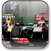 MMs - F1 2014 News And Info Lite