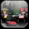 MMs F1 2014