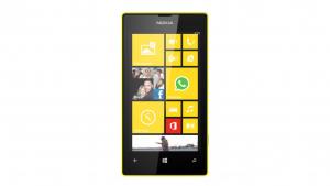 Neuer Minecraft-Snapshot, Nokia Black für Lumia 520, Firefox für Windows 8