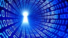 Datenschutz: Stiftung Warentest überprüft 5 Messenger-Apps und beurteilt WhatsApp als sehr kritisch