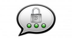 Threema: Die Messenger-App des Schweizer Startups verdoppelt Nutzerzahlen