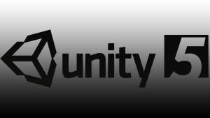 Unity Web Player: Was ist das? Und was kann ich damit machen?