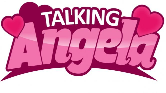 Talking Angela – Sprechende Angela – Header