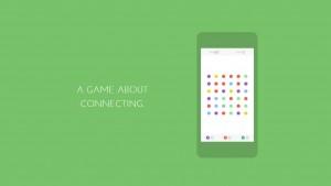Dots: Im neuen Challenge-Modus können Spieler gegeneinander antreten