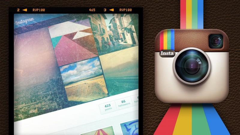 Instagram leicht gemacht: Mit Instagram.com mehr aus Instagram rausholen