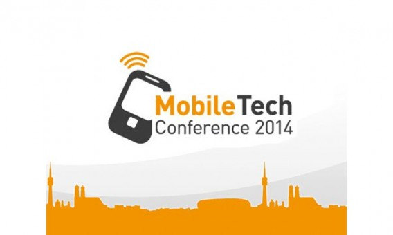 MobileTech Awards 2014