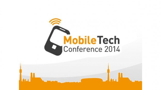 MobileTech Awards 2014 – Header
