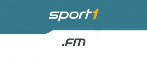 Sport1.fm: Fußball-Bundesliga Sportradio erscheint für Windows Phone und Windows 8