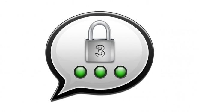 app store android kostenlos downloaden