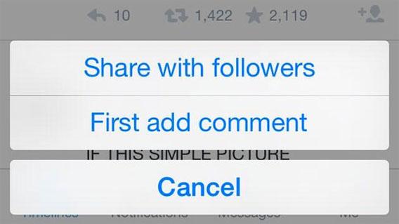 Twitter Share-Button
