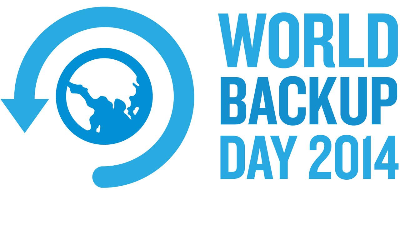 World Backup Day: Nero verschenkt 1 Millionen Lizenzen für BackItUp