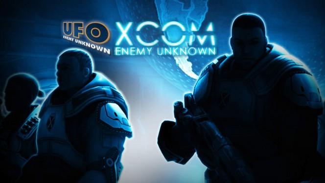XCOM: Vom rundenbasierten Strategie-Klassiker zum Rollenspiel?