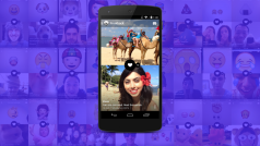 Frontback: 11 Ideen für witzige Selfie-Montagen