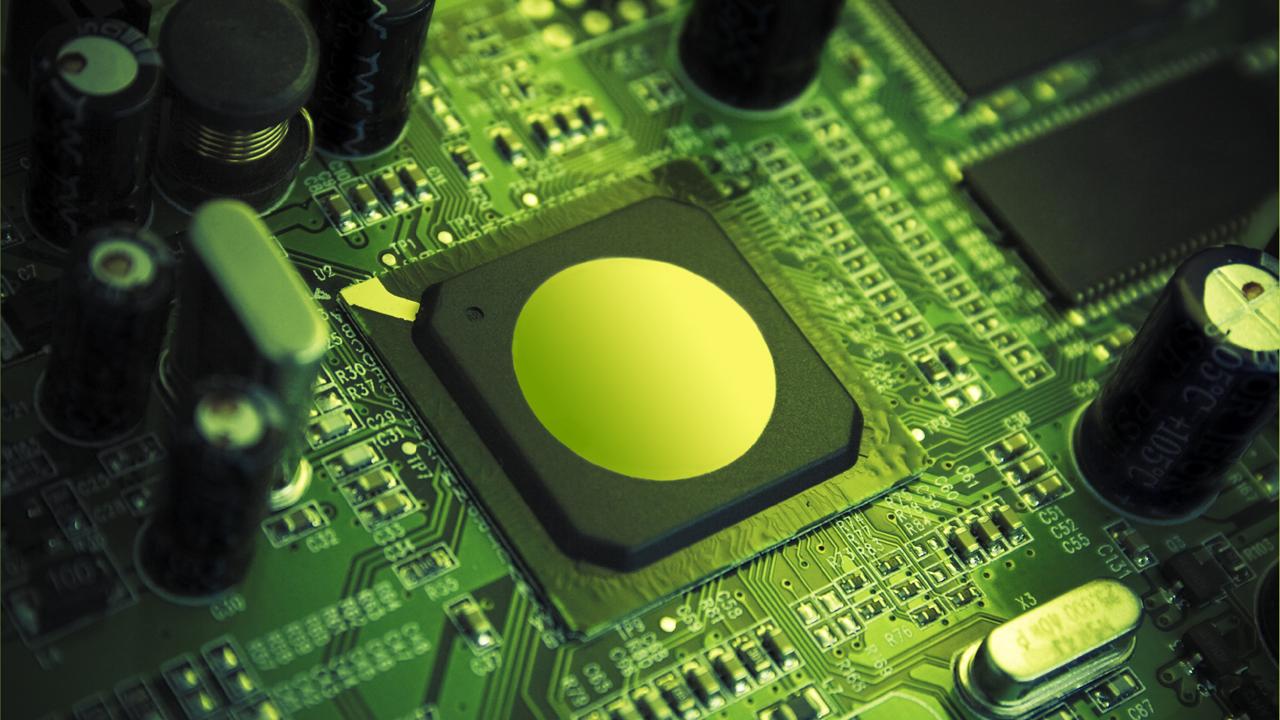 Der große Tuning-Test 2014: Methode, Testrechner, Werkzeuge und Ergebnisse