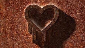 Nach dem Heartbleed-Desaster: So machen Sie Ihre Internetkonten wieder sicher