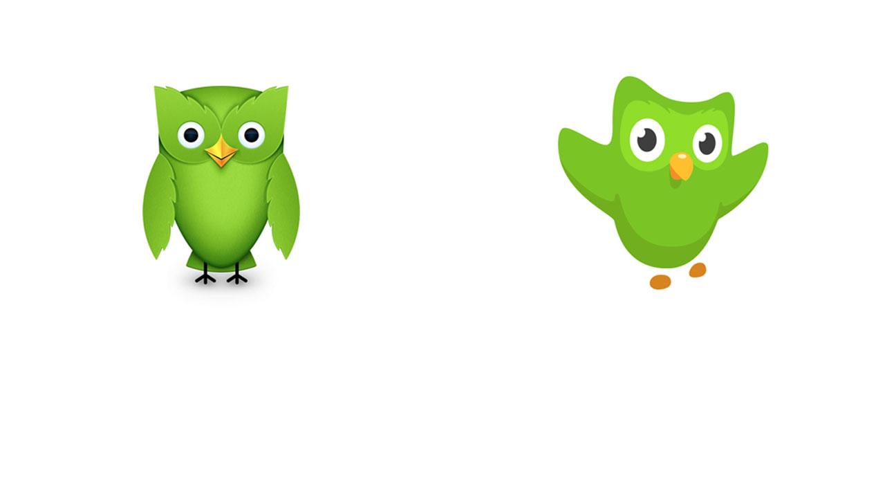 Duolingo: Mit dem Duolingo Test Center können Sprachschüler günstige Sprachzertifikate erwerben
