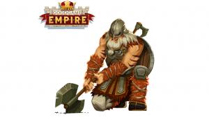Goodgame Empire: Rubine und Rohstoffe schnell bekommen