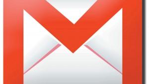 Google weist in den neuen Nutzungsbedingungen auf das automatische Scannen von E-Mails hin