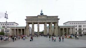 Google Street View als Zeitmaschine: Mit alten Aufnahmen in die Vergangenheit blicken