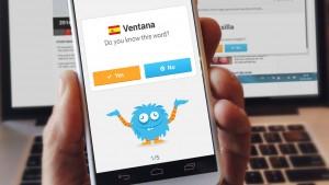 Lingua.ly: Sprachen lernen mit dem Internet und sozialen Medien