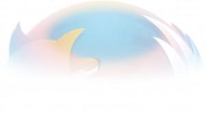 Mozilla Firefox 29 mit Australis-Oberfläche und leichter Synchronisation dank Firefox-Konten