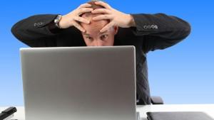 18 Millionen gestohlene E-Mail-Passwörter – Bisher größter Fall von Datendiebstahl