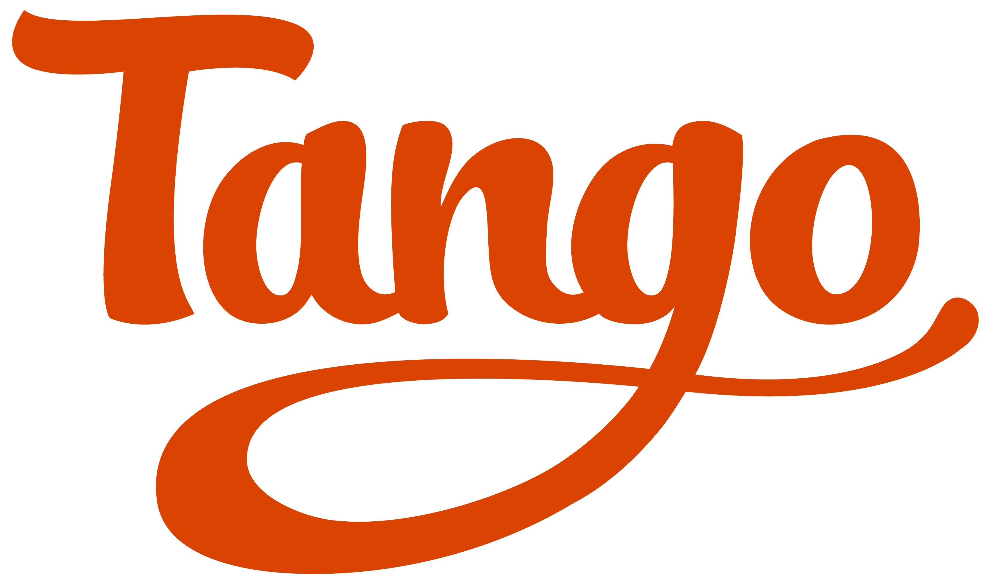 Tango für iOS: Die Shake-Funktion erleichtert das Finden von Freunden in der Umgebung