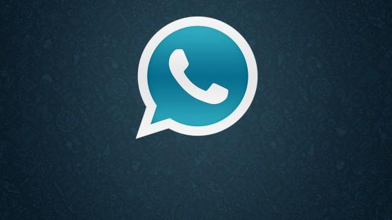 Was Ist Whatsapp Plus Und Welche Zusatzfunktionen Hat Die