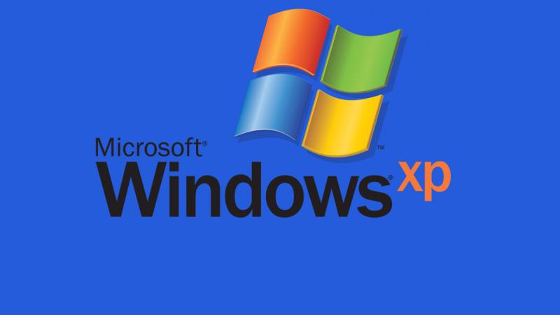 Klartext: Warum Sie Windows XP behalten sollten (in guter Erinnerung)