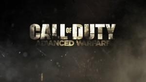 Erster Trailer für Call of Duty: Advanced Warfare zeigt Kevin Spacey als Anführer
