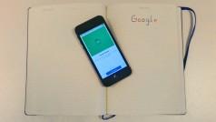 Das sind Googles neue Office-Apps für Android und iOS