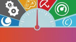 TuneUp, Glary Utilities und Co. im großen Vergleich: Diese Tuning-Software macht den PC schneller