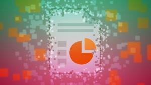 Dateien endgültig löschen – so lassen Sie Daten für immer verschwinden