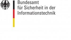 Das BSI warnt erneut vor Phishing-E-Mails mit gefälschtem BSI-Absender und Schadsoftware im Anhang