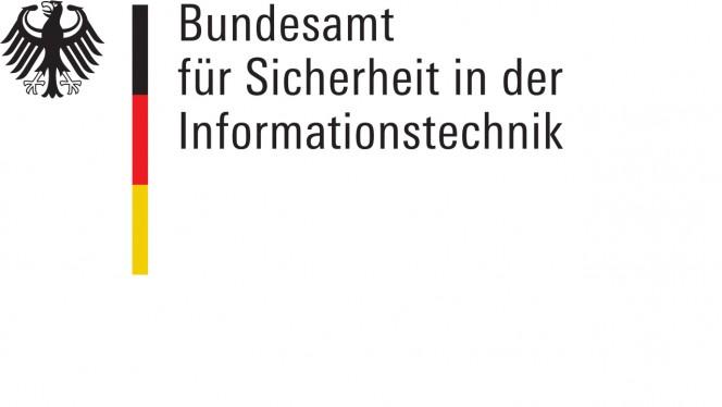 Das BSI warnt vor 200.000 gestohlenen FTP-Passwörtern und Schadsoftware