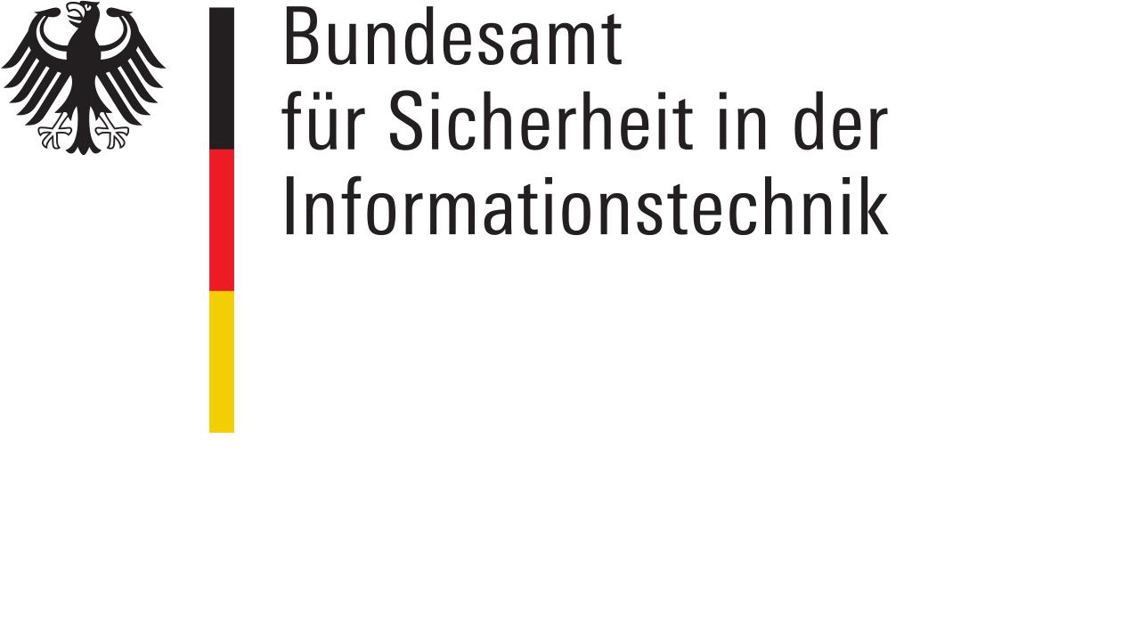 BSI-Warnung: Gehackte FTP-Server verbreiten Schadsoftware