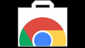 Google blockiert inoffizielle Chrome-Erweiterungen im Browser für Windows
