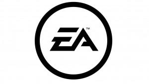 EA Games stellt am 30. Juni 2014 die Server für 50 Spiele ab