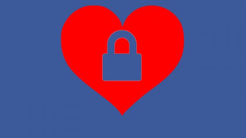Facebook: Mit einem neuen Button zur Abfrage des Beziehungsstatus sammelt das Unternehmen weiter Daten