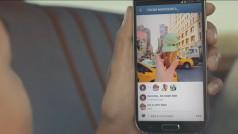 Instagram für iOS: Die neueste Version teilt Likes von Bildern nicht mehr automatisch auf Facebook