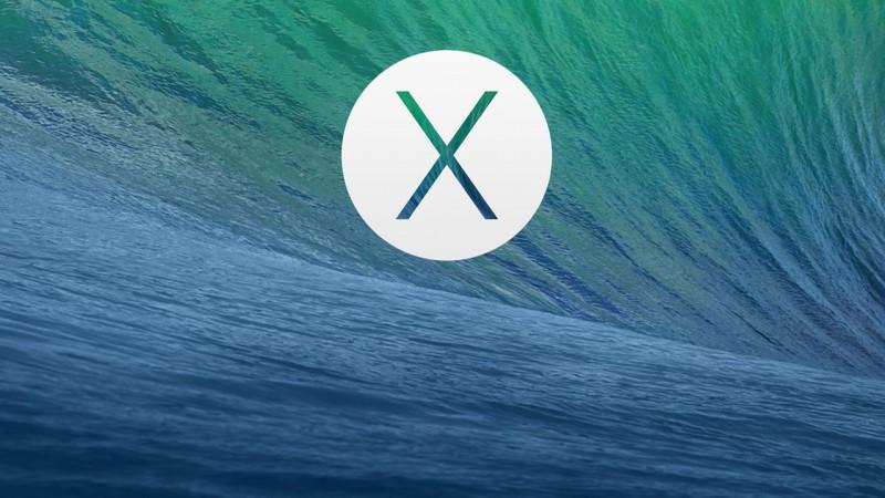 Apple veröffentlicht Mac OS X 10.9.3 Mavericks mit neuen Versionen von iTunes und Safari