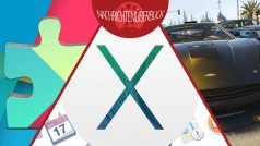 Google Play Dienste 4.4, GTA Online Highlife-Update, Mac OS X Mavericks Beta
